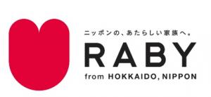 logo_raby